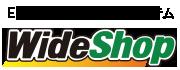 ネットショップ・ECサイト・Web受注システムならWideShop